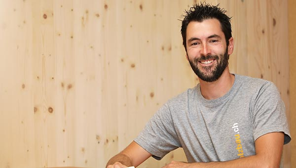 Themba Germann